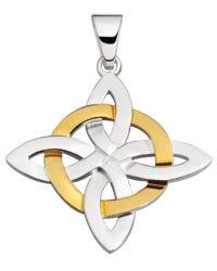 Symbol jewelry