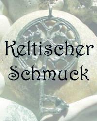 Celtic Keltisch